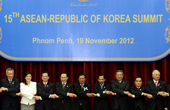 Korea_ASEAN_summit_2012_th.jpg
