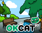 OKCAT: Seouls attraction, Sunyudo (Sunyu